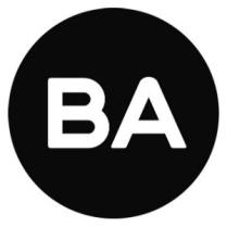partners-ba